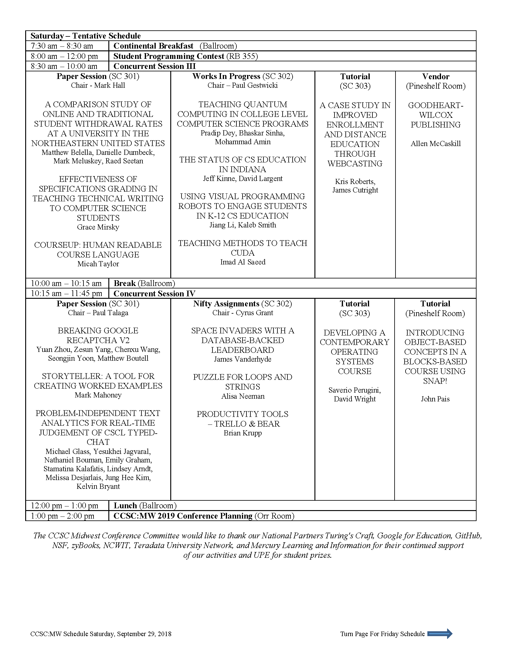 2018_Midwest_Conference_Schedule_September_27_2018_Page_2.png